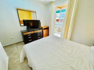 Продажа квартиры в провинции Costa Blanca South, Испания: 3 спальни, 90 м2, № RV0008ST – фото 19