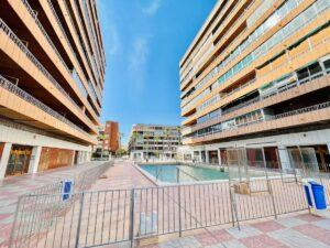 Продажа квартиры в провинции Costa Blanca South, Испания: 3 спальни, 90 м2, № RV0008ST – фото 32