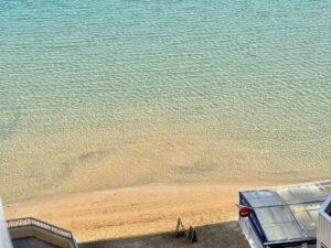 Продажа квартиры в провинции Costa Blanca South, Испания: 3 спальни, 90 м2, № RV0008ST – фото 20