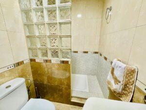 Продажа квартиры в провинции Costa Blanca South, Испания: 3 спальни, 90 м2, № RV0008ST – фото 21