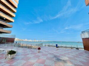 Продажа квартиры в провинции Costa Blanca South, Испания: 3 спальни, 90 м2, № RV0008ST – фото 23
