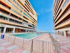 Продажа квартиры в провинции Costa Blanca South, Испания: 3 спальни, 90 м2, № RV0008ST – фото 25