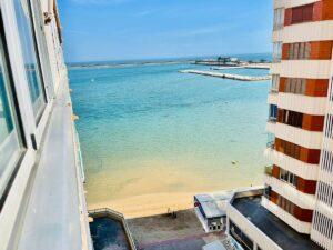 Продажа квартиры в провинции Costa Blanca South, Испания: 3 спальни, 90 м2, № RV0008ST – фото 27