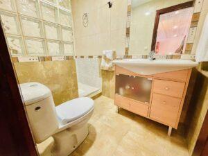 Продажа квартиры в провинции Costa Blanca South, Испания: 3 спальни, 90 м2, № RV0008ST – фото 28