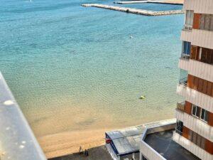 Продажа квартиры в провинции Costa Blanca South, Испания: 3 спальни, 90 м2, № RV0008ST – фото 29