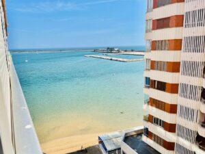 Продажа квартиры в провинции Costa Blanca South, Испания: 3 спальни, 90 м2, № RV0008ST – фото 30