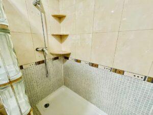 Продажа квартиры в провинции Costa Blanca South, Испания: 3 спальни, 90 м2, № RV0008ST – фото 31