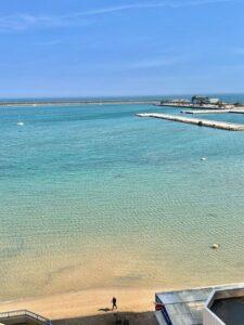Продажа квартиры в провинции Costa Blanca South, Испания: 3 спальни, 90 м2, № RV0008ST – фото 34