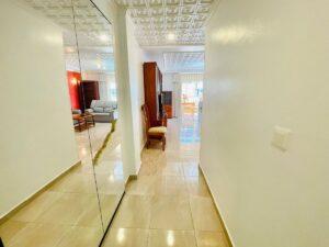 Продажа квартиры в провинции Costa Blanca South, Испания: 3 спальни, 90 м2, № RV0008ST – фото 35