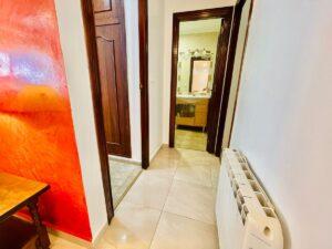 Продажа квартиры в провинции Costa Blanca South, Испания: 3 спальни, 90 м2, № RV0008ST – фото 36
