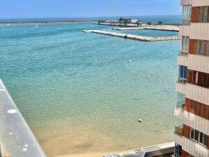 Продажа квартиры в провинции Costa Blanca South, Испания: 3 спальни, 90 м2, № RV0008ST – фото 37