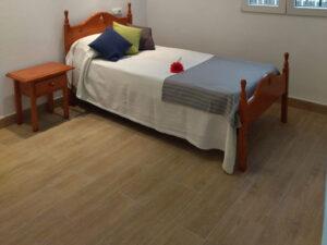 Продажа бунгало в провинции Costa Blanca South, Испания: 2 спальни, 55 м2, № RV1652SHL – фото 13
