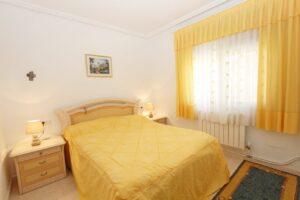 Продажа виллы в провинции Costa Blanca South, Испания: 3 спальни, 150 м2, № RV5543VG-D – фото 3