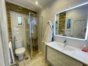 Продажа квартиры в провинции Costa Blanca South, Испания: 2 спальни, 92 м2, № RV7890BN – фото 14