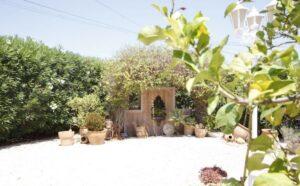Продажа виллы в провинции Costa Blanca North, Испания: 3 спальни, 234 м2, № RV2762AL – фото 14