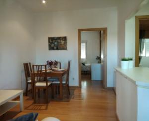 Продажа квартиры в провинции Города, Испания: 2 спальни, 60 м2, № RV0028MV – фото 14