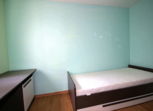 Продажа бунгало в провинции Costa Blanca South, Испания: 2 спальни, 55 м2, № RV0225SG – фото 13