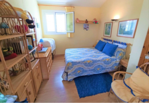 Продажа бунгало в провинции Costa Blanca South, Испания: 3 спальни, 120 м2, № RV2107QI – фото 14