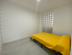 Продажа квартиры в провинции Costa Blanca North, Испания: 3 спальни, 111 м2, № RV3321QI – фото 14