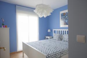 Продажа дуплекса в провинции Costa Blanca North, Испания: 3 спальни, 120 м2, № RV0004QI – фото 14