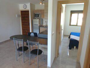 Продажа квартиры в провинции Costa Blanca South, Испания: 2 спальни, 67 м2, № RV0008SR – фото 14