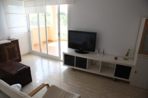 Продажа квартиры в провинции Costa Blanca South, Испания: 2 спальни, 80 м2, № RV0053SL – фото 2
