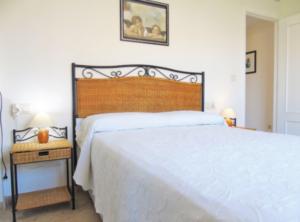 Продажа квартиры в провинции Costa Blanca North, Испания: 2 спальни, 65 м2, № RV7776QI – фото 14