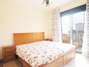 Продажа полу-квартирный дом в провинции Costa Blanca South, Испания: 2 спальни, 80 м2, № RV0046GL – фото 9