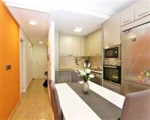 Продажа квартиры в провинции Costa Blanca South, Испания: 2 спальни, 90 м2, № RV4827SHL – фото 13
