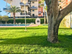 Продажа квартиры в провинции Costa Blanca North, Испания: 2 спальни, 40 м2, № RV5551QI – фото 14
