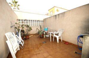 Продажа таунхаус в провинции Costa Blanca South, Испания: 2 спальни, 72 м2, № RV2567SR – фото 9