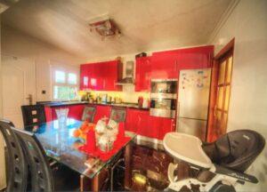 Продажа виллы в провинции Costa Blanca South, Испания: 3 спальни, 120 м2, № RV1441SHL – фото 13