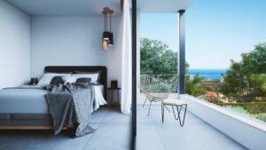 Продажа виллы в провинции Costa Blanca South, Испания: 4 спальни, 180 м2, № NC4264PC – фото 14