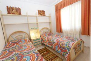 Продажа виллы в провинции Costa Blanca South, Испания: 3 спальни, 150 м2, № RV5543VG-D – фото 13