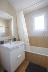 Продажа дуплекса в провинции Costa Blanca North, Испания: 3 спальни, 120 м2, № RV0004QI – фото 15