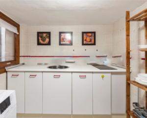 Продажа квартиры в провинции Города, Испания: 2 спальни, 42 м2, № RV0025MV – фото 13