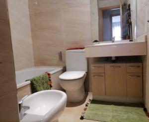 Продажа квартиры в провинции Города, Испания: 1 спальня, 48 м2, № RV0013MV – фото 15