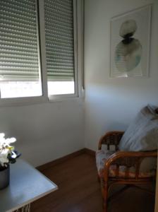 Продажа квартиры в провинции Города, Испания: 2 спальни, 60 м2, № RV0028MV – фото 15