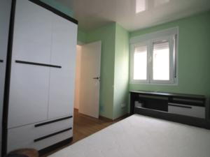 Продажа бунгало в провинции Costa Blanca South, Испания: 2 спальни, 55 м2, № RV0225SG – фото 14