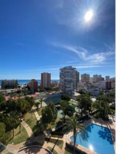 Продажа квартиры в провинции Costa Blanca North, Испания: 3 спальни, 130 м2, № RV5554QI – фото 15