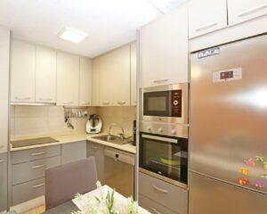 Продажа квартиры в провинции Costa Blanca South, Испания: 2 спальни, 90 м2, № RV4827SHL – фото 14