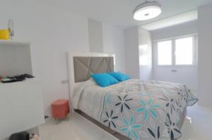 Продажа виллы в провинции Costa Blanca South, Испания: 4 спальни, 175 м2, № RV2221IN – фото 15