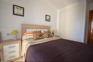Продажа квартиры в провинции Costa Blanca North, Испания: 2 спальни, 85 м2, № RV1352EU – фото 15