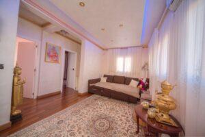 Продажа виллы в провинции Costa Blanca South, Испания: 3 спальни, 120 м2, № RV1441SHL – фото 14