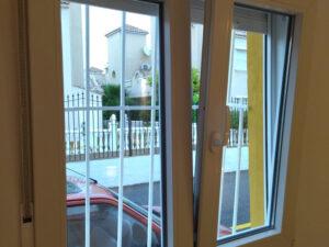 Продажа бунгало в провинции Costa Blanca South, Испания: 2 спальни, 55 м2, № RV1652SHL – фото 15