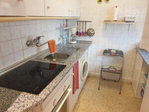 Продажа квартиры в провинции Costa Blanca South, Испания: 1 спальня, № RV2152VC – фото 12