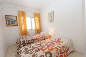 Продажа виллы в провинции Costa Blanca South, Испания: 3 спальни, 150 м2, № RV5543VG-D – фото 14