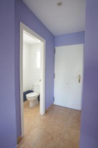 Продажа дуплекса в провинции Costa Blanca North, Испания: 3 спальни, 120 м2, № RV0004QI – фото 16