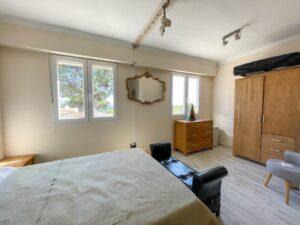 Продажа квартиры в провинции Costa Blanca South, Испания: 2 спальни, 92 м2, № RV7890BN – фото 16
