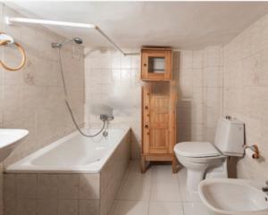 Продажа квартиры в провинции Города, Испания: 2 спальни, 42 м2, № RV0025MV – фото 14